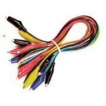 Jeu de câbles de liaison pro 5008
