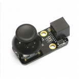 Joystick Makeblock MB-13603