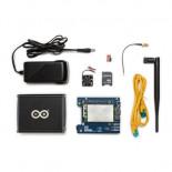 Kit Arduino Pro Gateway LoRa AKX00016