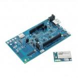 Kit Breakout Arduino + Intel Edison