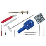 Kit d'outils pour horlogerie KH14