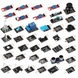 Kit de 40 capteurs SEN-X40