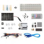 Kit de base pour UNO GT012