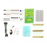 Kit de base SideKick pour LinkIt One