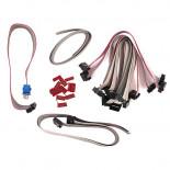 Kit de câblage PK57CABLE
