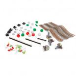Kit de composants pour Arduino VMA505