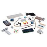 Kit de composants VMP501