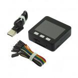 Kit de développement M5 Basic K001