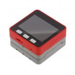 Kit de développement M5 Fire K007