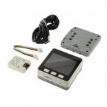 Kit de développement M5 GO Lite K022