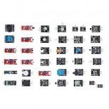 Kit de modules et capteurs ST1065