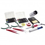 Kit de soudure BMJ016