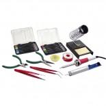 Kit de soudure deluxe BMJ016