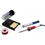 Kit de soudure BMJ030