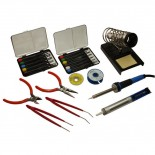 Kit de soudure BMJ036