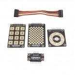 Kit de touches sensitives DFR0129