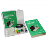 Kit Découverte pour micro:bit 5666