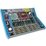 Kit EL1301