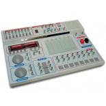 Kit EL3001