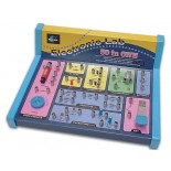 Kit EL301