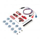 Kit EMG MyoWare KIT-14409