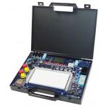 Kit ER114