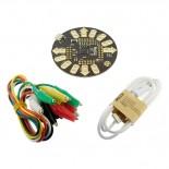 Kit FreaksMakey EF08071