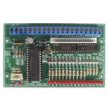 Kit K8050