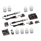 Kit KnowFlow Basic KIT0131