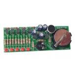 Sonomètre Kit MK115