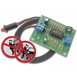 Kit simulateur d'alarme MK126