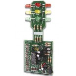 Kit MK131