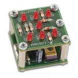 Kit dé automatique MK150