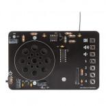 Radio FM MK194