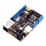 Kit NX-Bridge EF01012