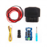Kit OBD-II CAN Bus 114991438