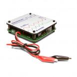 Kit oscilloscope pour PC EDU09