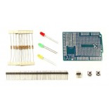 Kit proto compatible UNO