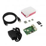 Kit Raspberry Pi 3B+