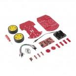 Kit Redbot ROB12032