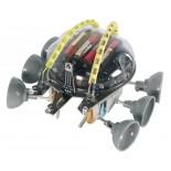 Kit robot ESCAPE