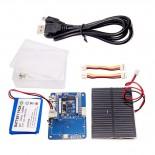 Kit sans fil pour capteur 110060005