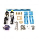 Kit servos pour mBot MB-98052