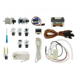 Kit SmartHome EF08197