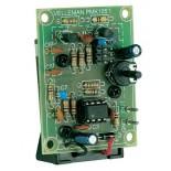 Kit WSAH105