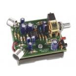 Kit WSAH136