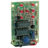 Kit WSG113