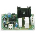 Kit WSI8004