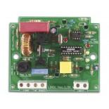 Kit WSL8028
