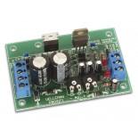Kit WSPC8042